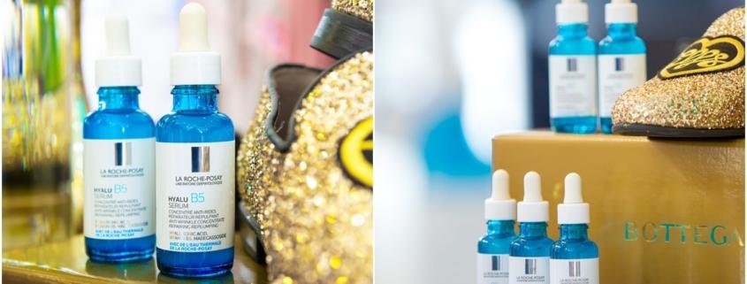 Inovativni serum protiv bora - Hyalu B5