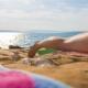 Kako zdravo potamnjeti i zadržati prekrasnu kožu ljeti?