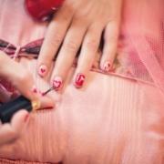 Zašto je važno pratiti promjene na noktima?