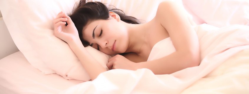 """Doktorica Nevia Delalle otkriva: """"Kako njegovati kožu prije spavanja?"""""""
