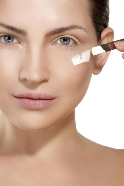 Nova era u borbi protiv starenja - kožni probiotici i peptidi