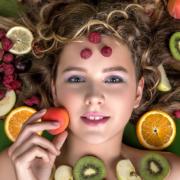 Vitamini za lijepu i zdravu kožu!