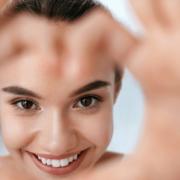 savjeti za njegu kože
