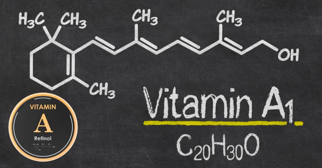 Zašto je Retinol anti-ageing Zlatni standard i koje proizvode s retinolom odabrati?