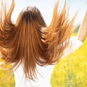 Važne činjenice o utjecaju bolesti na zdravlje kose